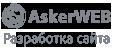 Разработка и создание сайтов в Гомеле, Минске, Бресте Гродно, Могилеве, Витебске. Продвижение и поддержка